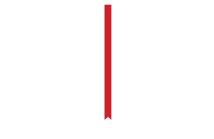 Etc Fairs | Bloomsbury Book Fair & Bloomsbury Ephemera Fair